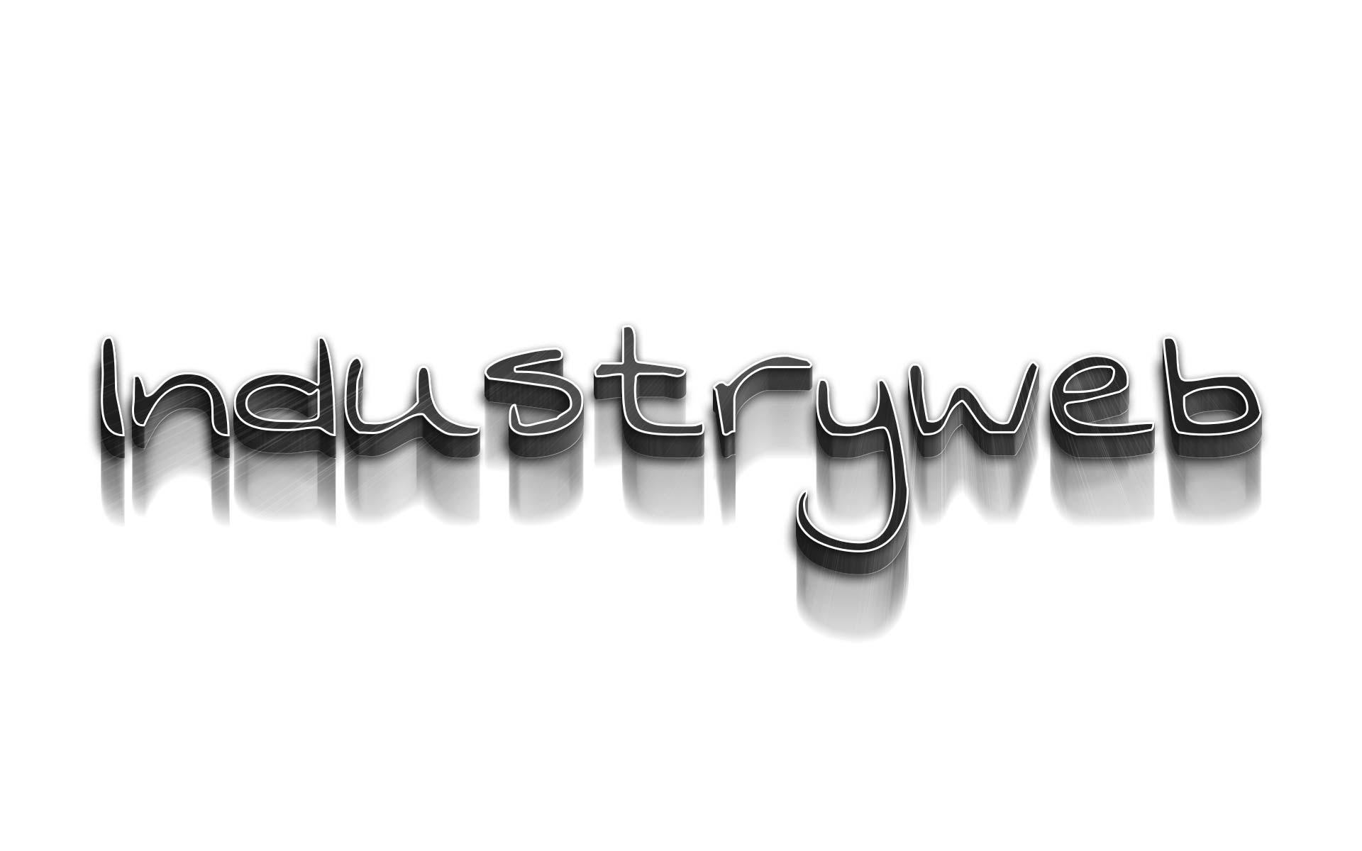 industryweb realizzazione siti internet a milani