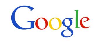 Lavoriamo con Google