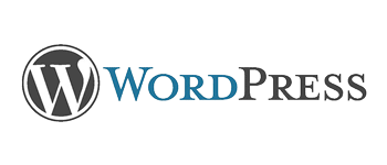 Lavoriamo con Wordpress