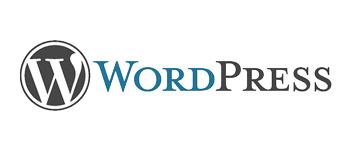 Lavoriamo con Wordpress