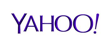 Lavoriamo con Yahoo
